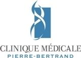 Clinique médicale Pierre-Bertrand