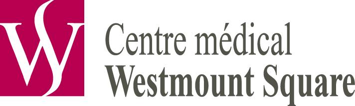 Groupe Sante Westmount Square
